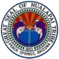 Hualapai official-seal